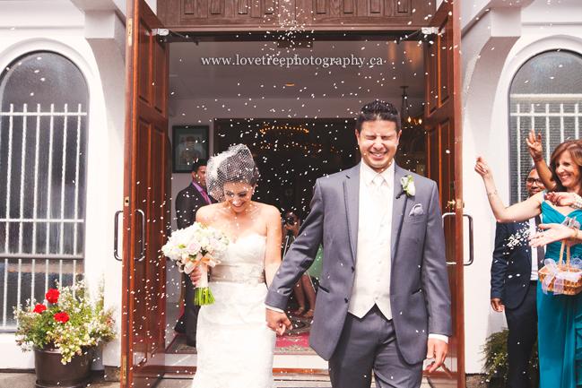Greek Orthodox wedding | award winning wedding photographers www.lovetreephotography.ca