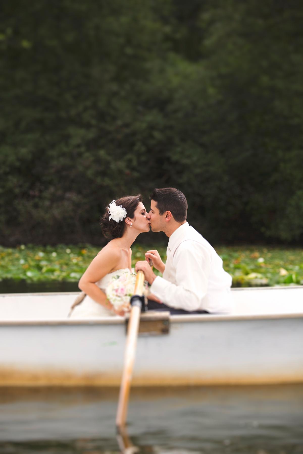 greek wedding featured on real weddings magazine blog