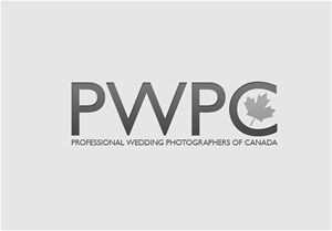 PWPC award winning photographers