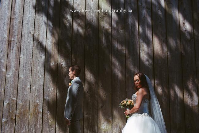 Chilliwack wedding photographers