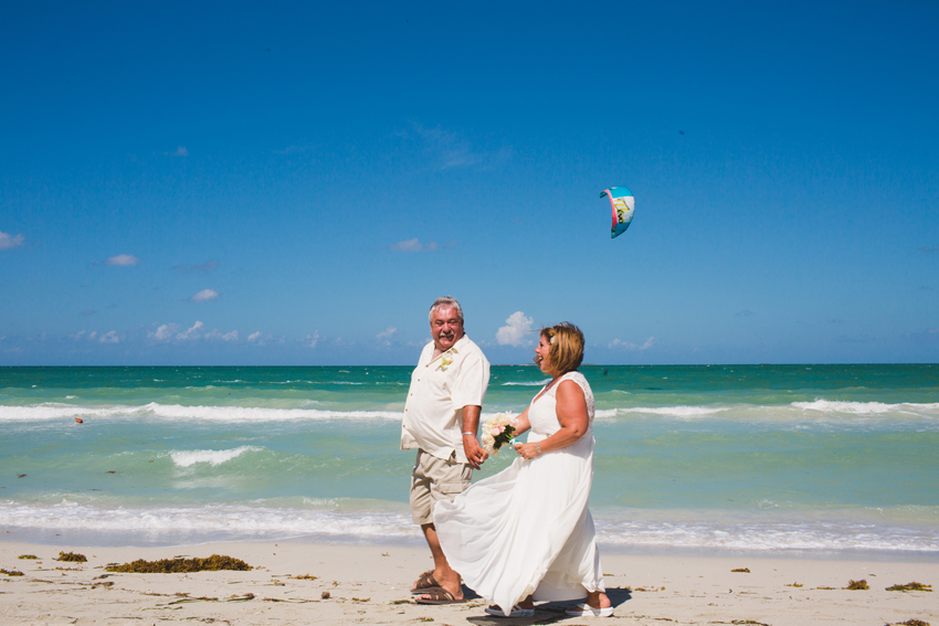 Varadero, Cuba destination wedding photographers based in Vancouver BC