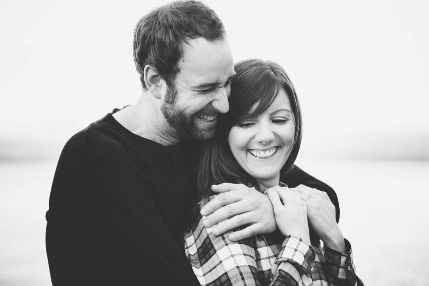 couples portraiture