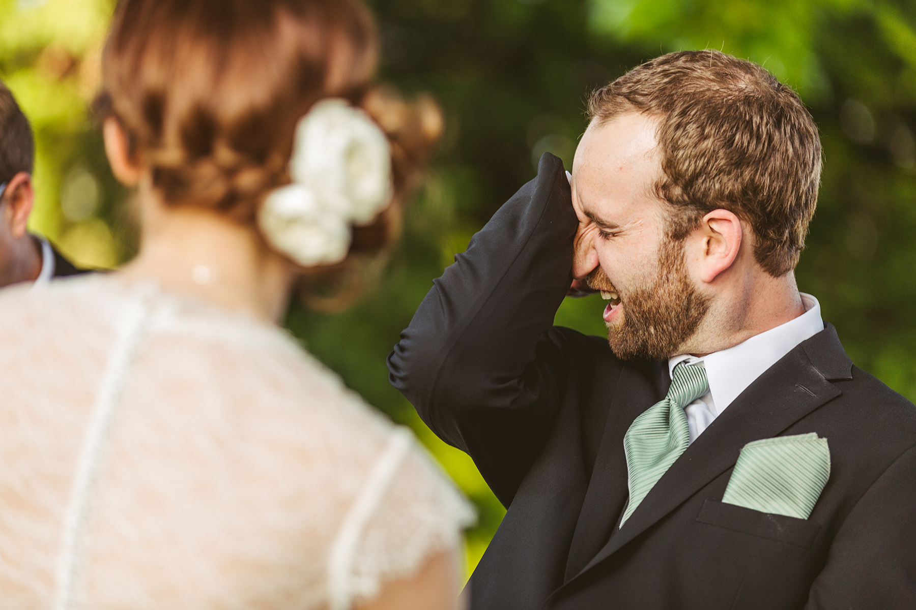 best wedding photographers in canada