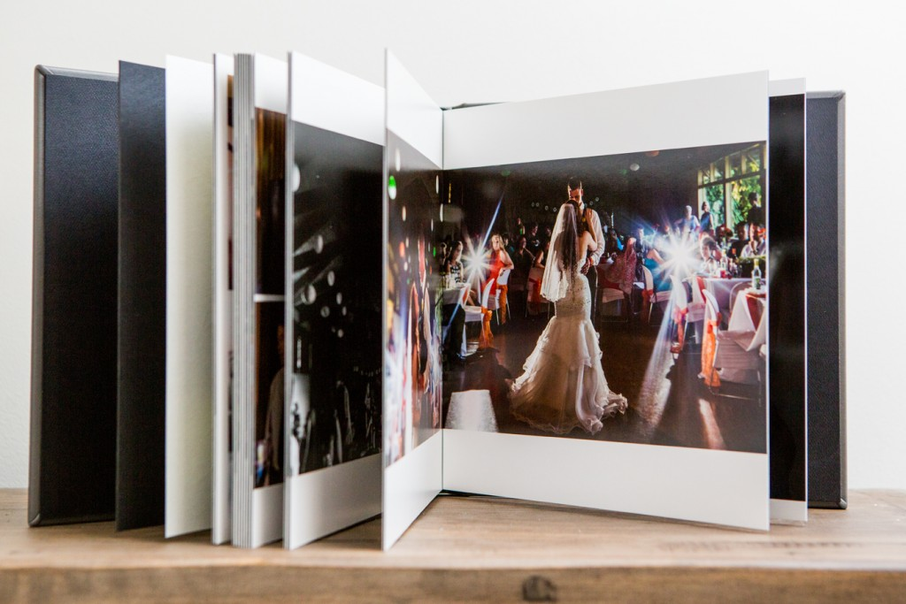 print your wedding images