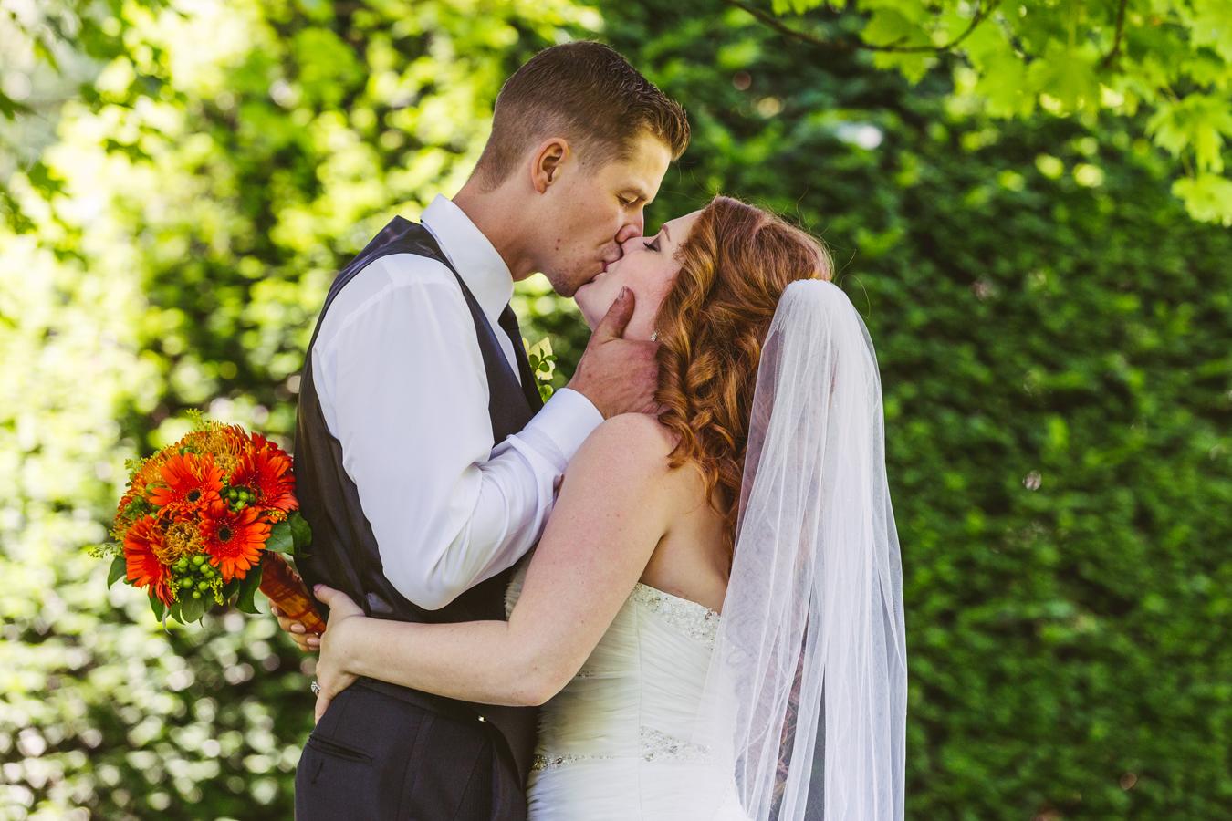new west wedding photographer
