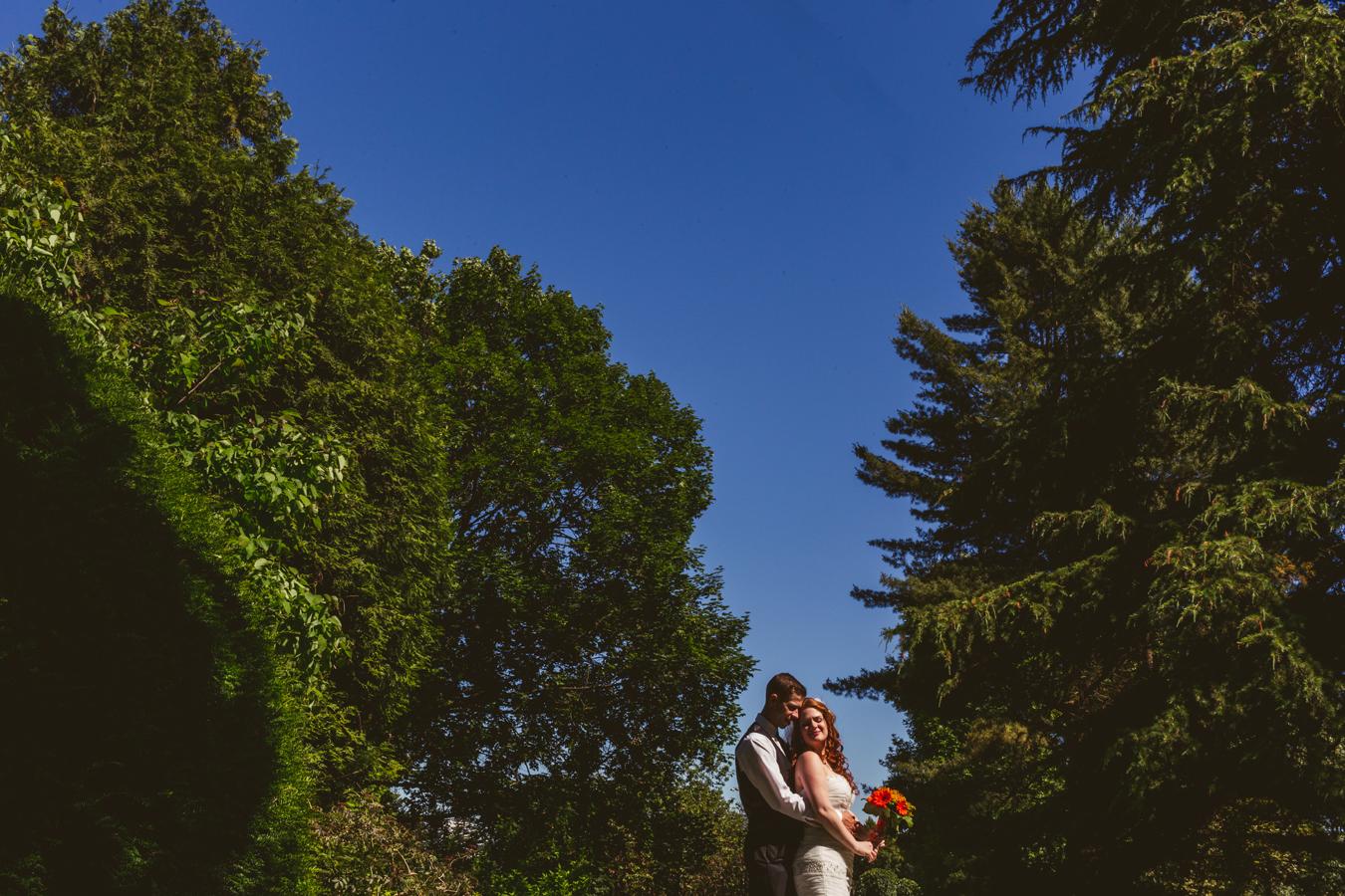 new westminster wedding venues