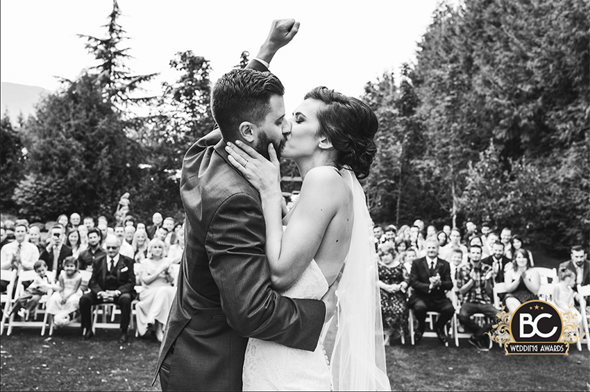 best professional wedding photographer vancouver