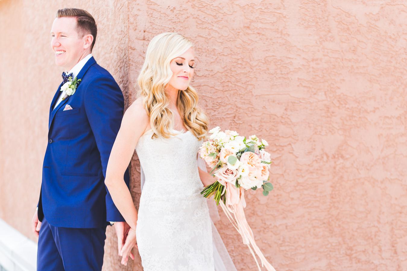 el dorado hotel wedding kelowna