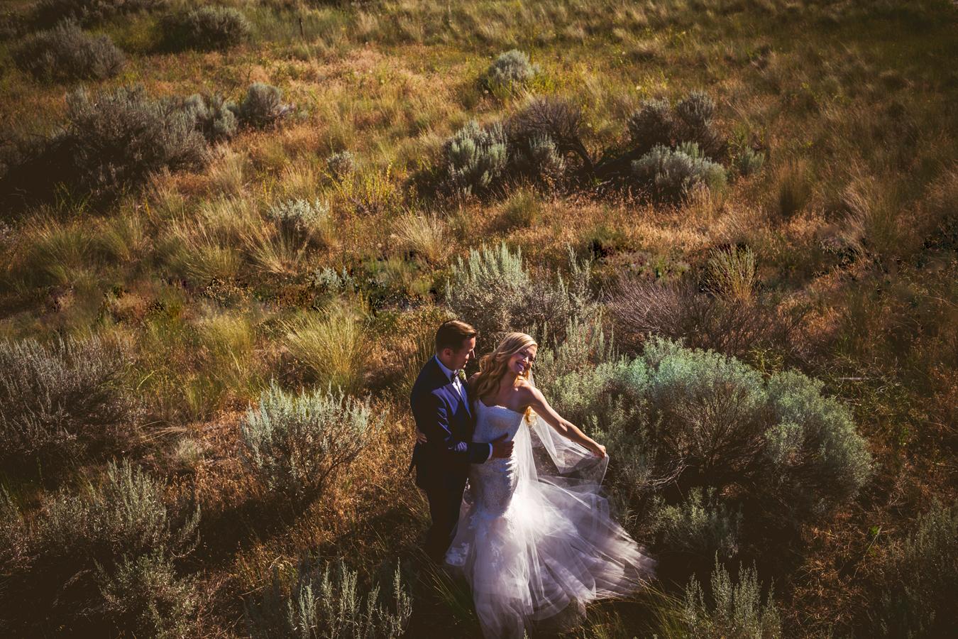award winning kelowna wedding photographers