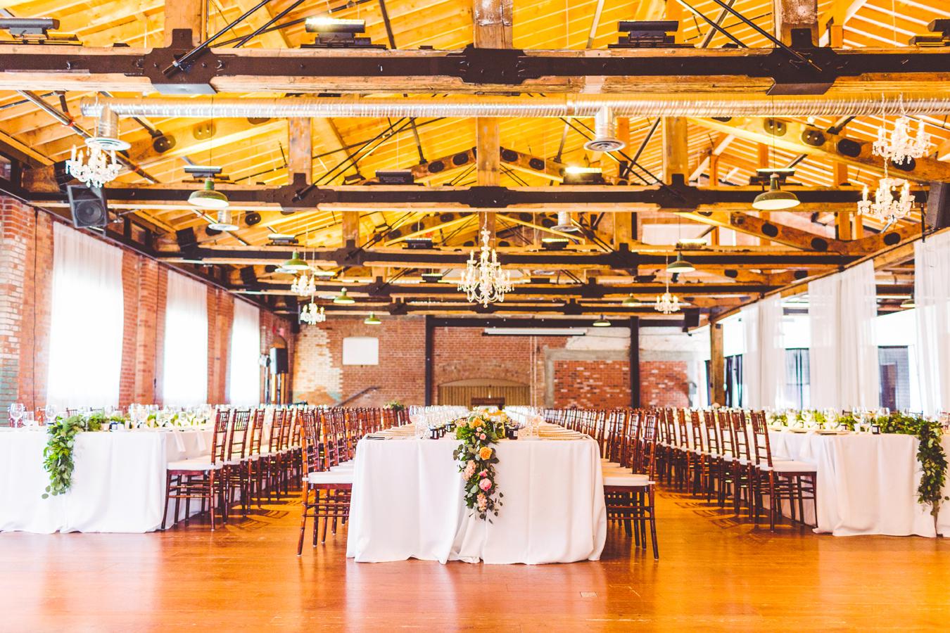 Okanagan Villa Estate Winery Wedding Kelowna Wedding