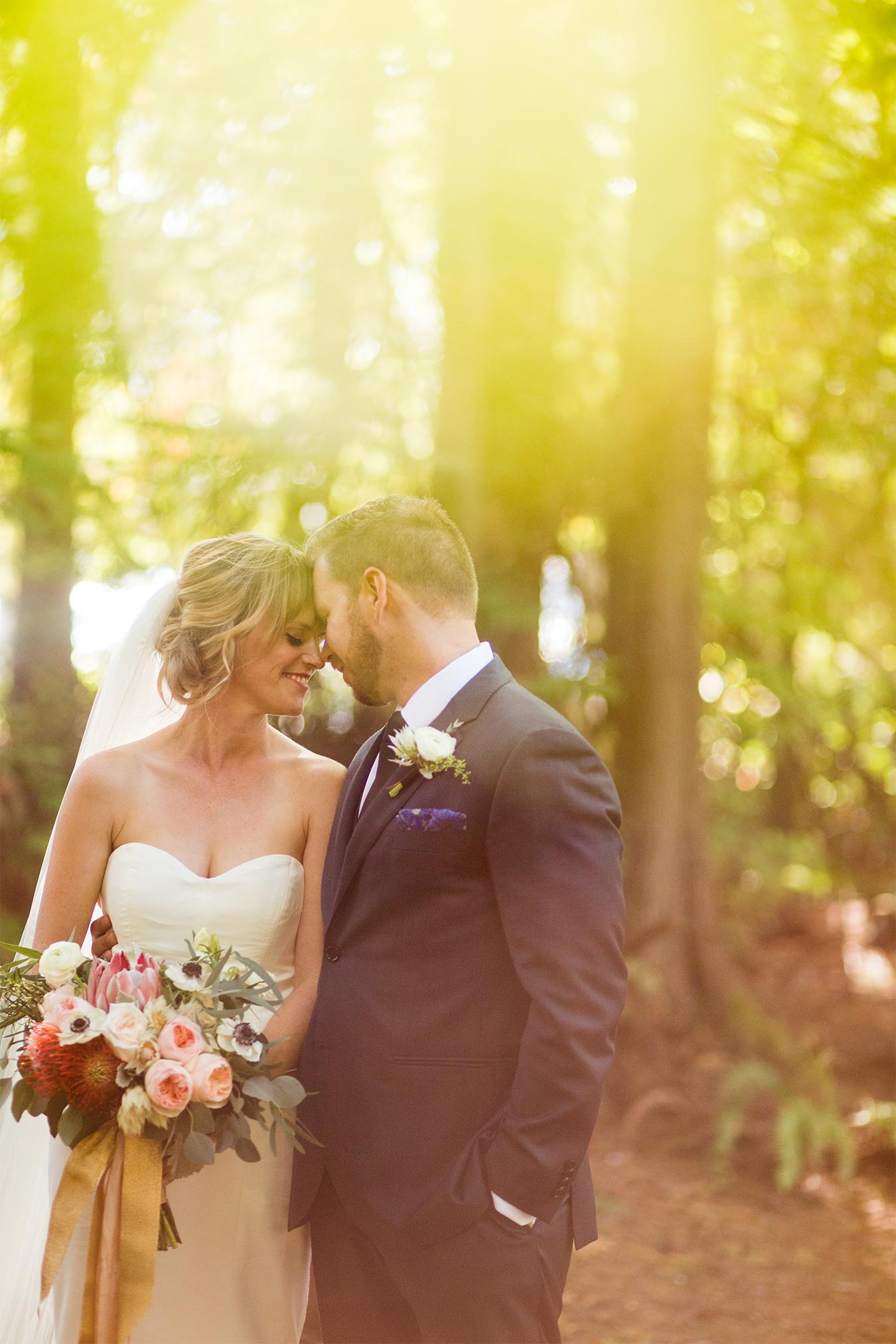 best of Vancouver wedding photographer
