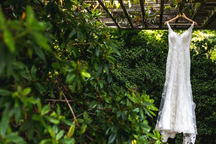 Nitobe Japanese Memorial Garden Wedding UBC Vancouver wedding photographer