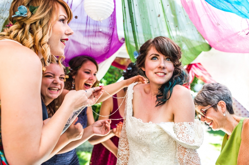 Squamish wedding photographers Love Tree Photography