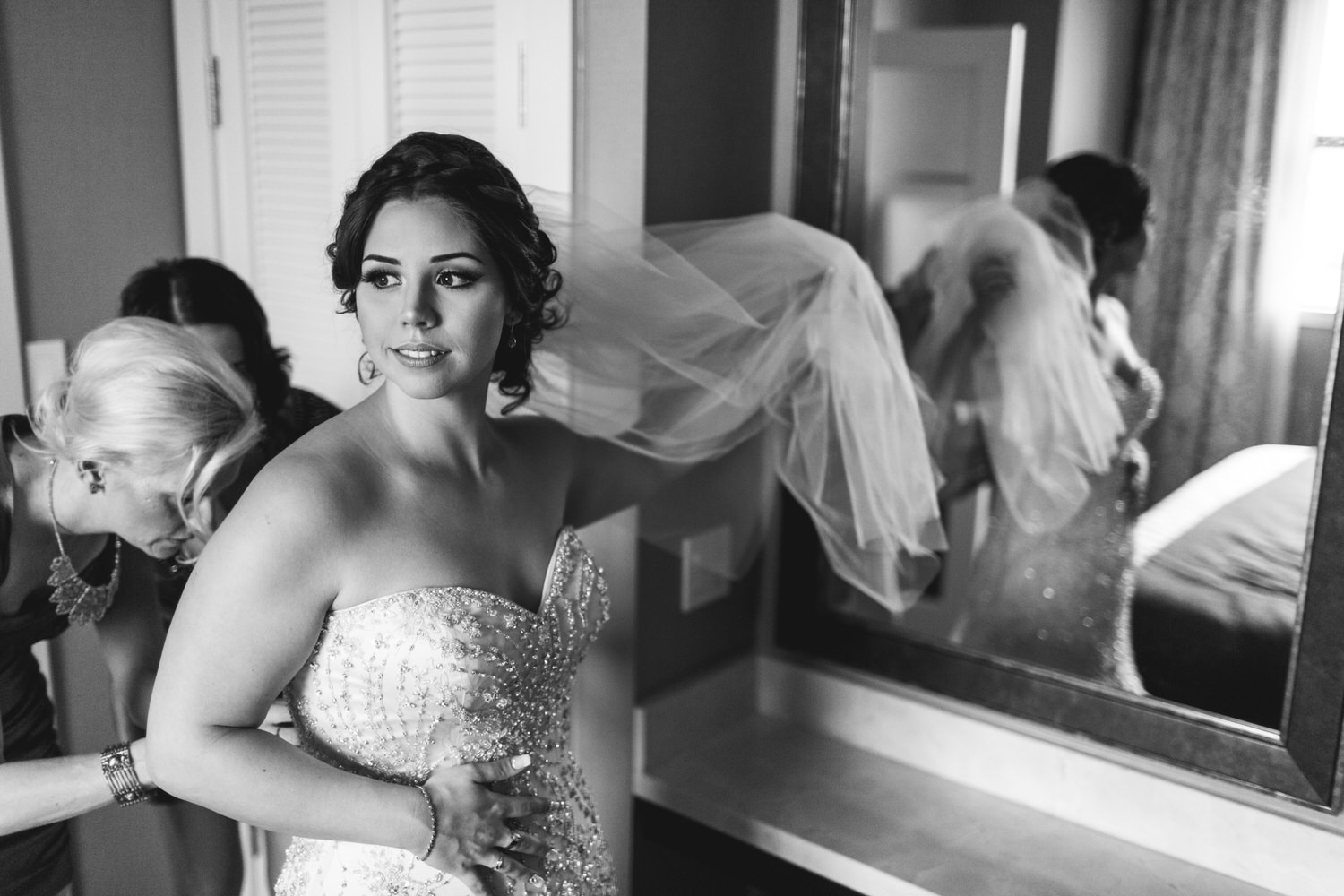 Rock And Roll Wedding At The Ubc Boathouse Richmond Wedding Photography
