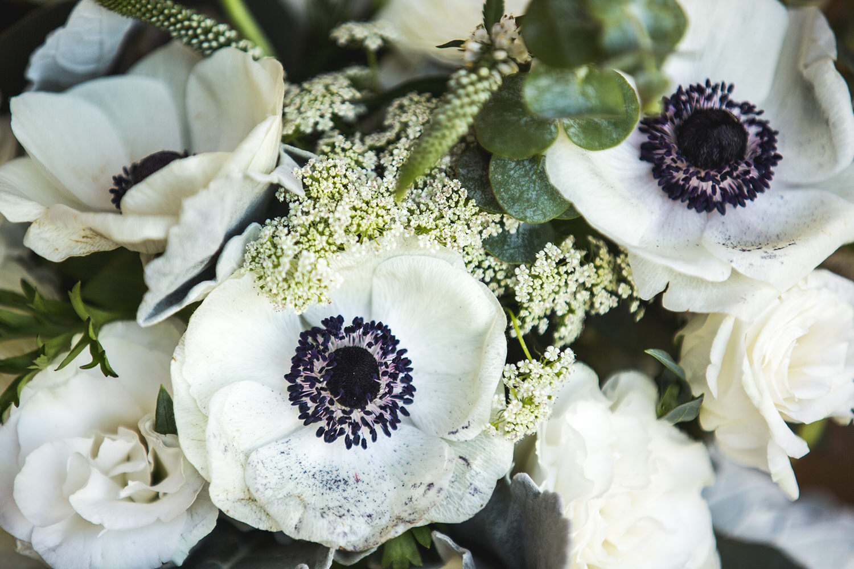 Dunbar Floral Florist