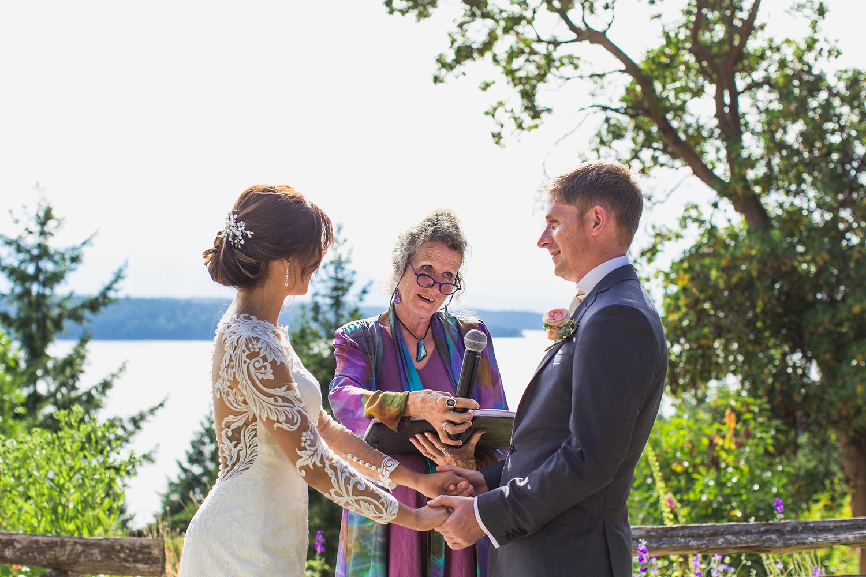 Bodega Ridge wedding photographer